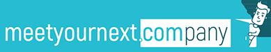 meetyournext.com